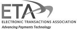 The Electronic Transactions Association